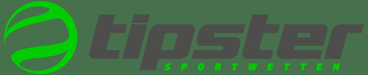 Tipster Affiliates logo