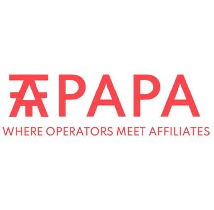 AffPapa logo