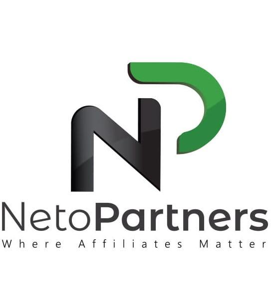 NetoPartners logo