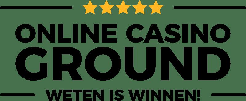 Online Casino Ground logo