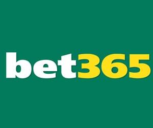 bet365 Partners logo