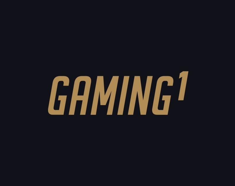 GAMING1_logo