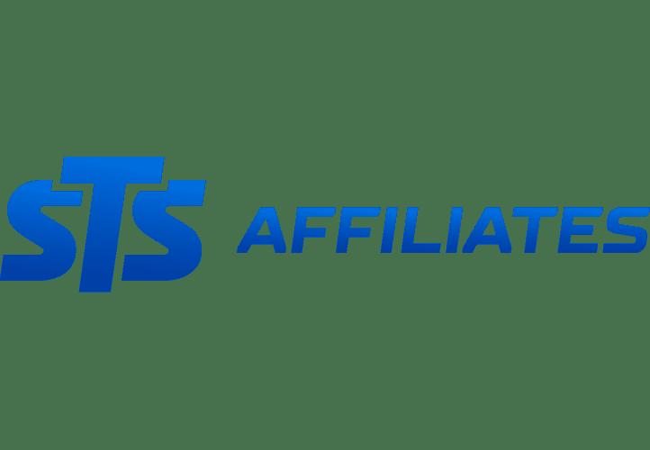 STS Affiliates logo