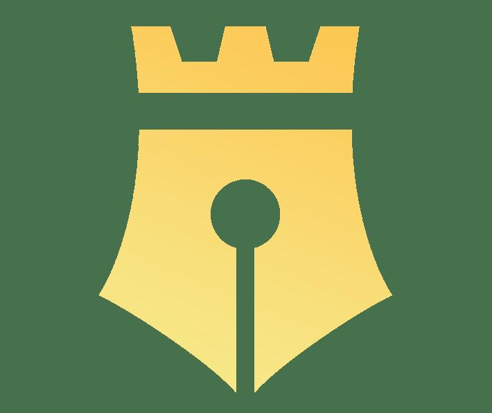 HIREQUARTERS logo