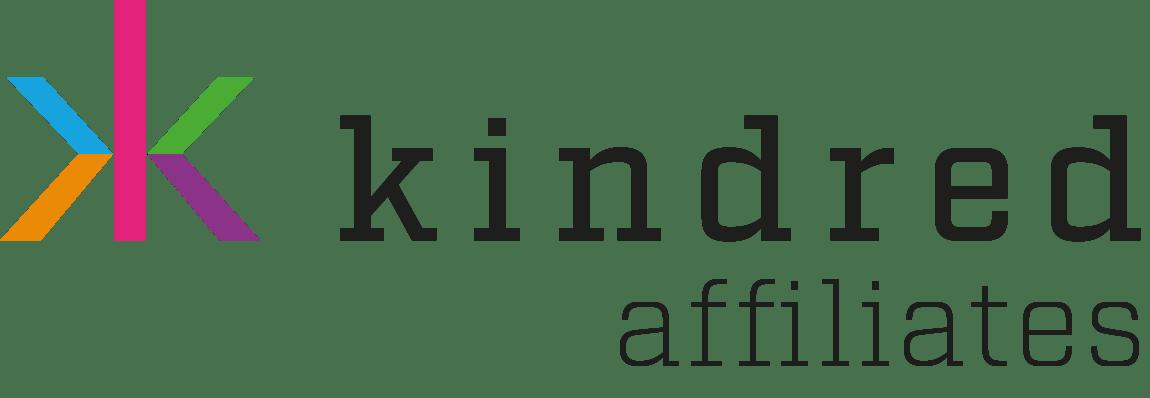Kindred Affiliates logo