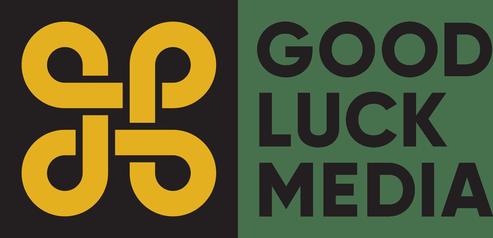 GoodLuck Media