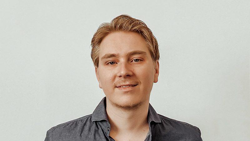 Andreas Holmsten_CasinoWings