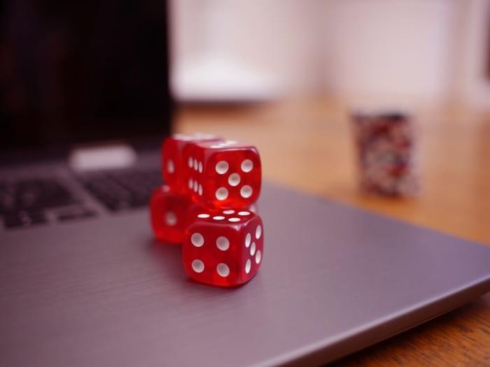 IGT's PlaySports platform to power Washington casino